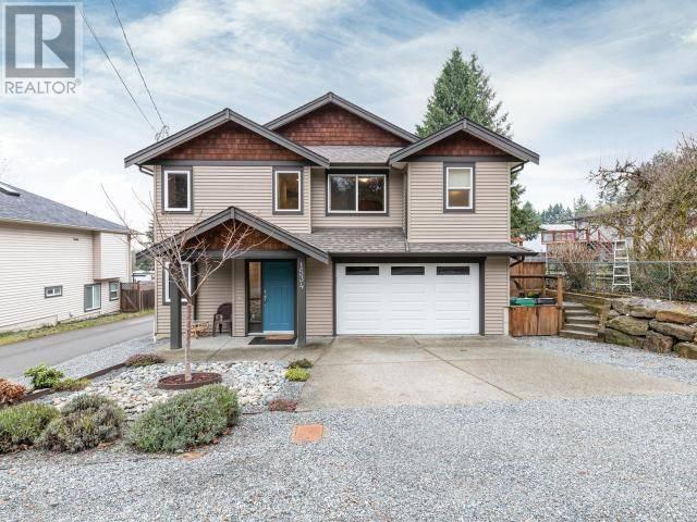 House for sale at 1534 Chalfont Rd Nanaimo British Columbia - MLS: 463903