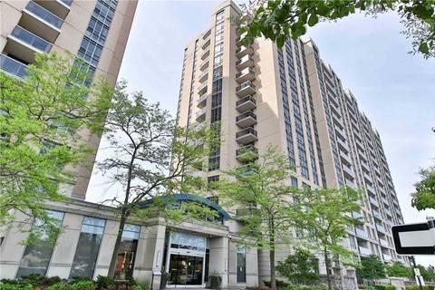 Condo for sale at 18 Mondeo Dr Unit 1535 Toronto Ontario - MLS: E4692470