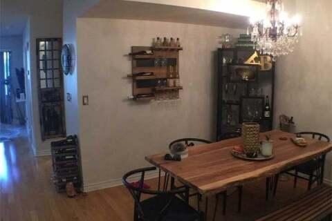 Apartment for rent at 250 Wellington St Unit 1535 Toronto Ontario - MLS: C4920299