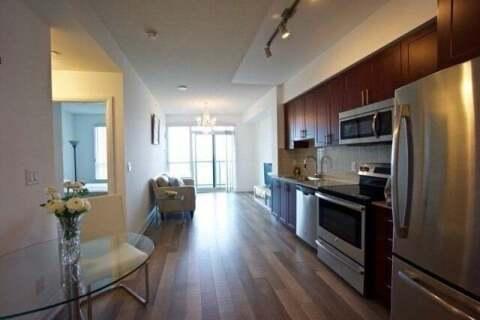 Apartment for rent at 7161 Yonge St Unit 1535 Markham Ontario - MLS: N4825642