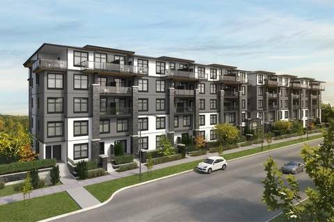Townhouse for sale at 15351 101 Ave Surrey British Columbia - MLS: R2362430