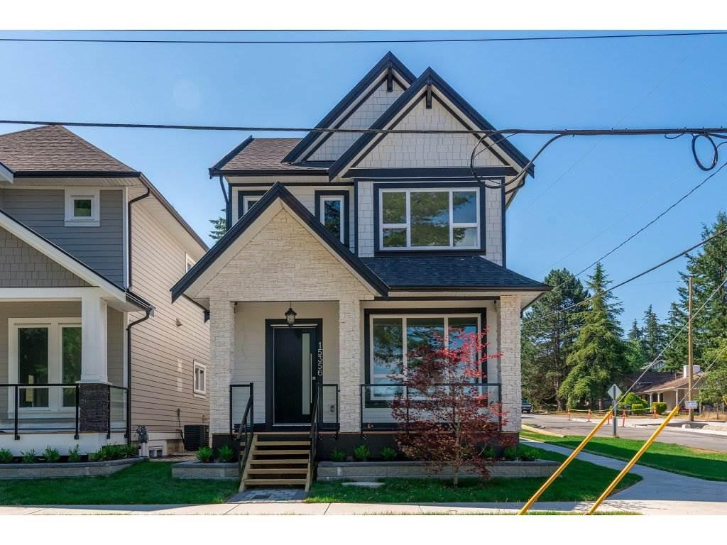 15356 28 Avenue, Surrey — For Sale @ $1,299,999 | Zolo.ca