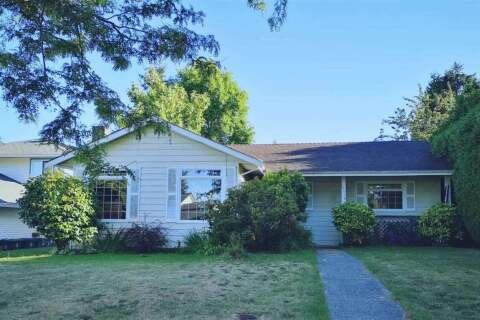 House for sale at 15358 21 Ave Surrey British Columbia - MLS: R2491821