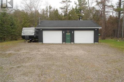 House for sale at 1536 Cunningham Cres Orillia Ontario - MLS: 196025