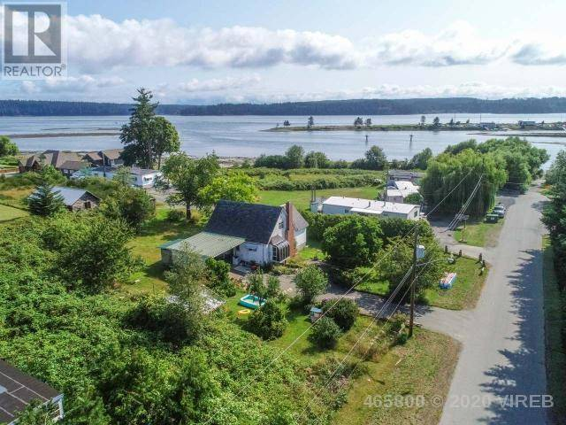 Townhouse for sale at 1536 Perkins Rd Campbell River British Columbia - MLS: 465800