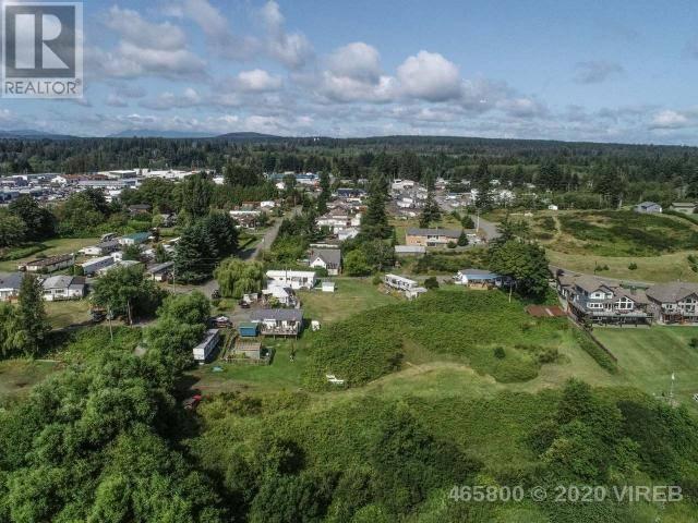1536 Perkins Road, Campbell River | Image 2