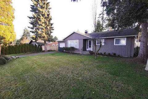 House for sale at 15366 20a Ave Surrey British Columbia - MLS: R2333006