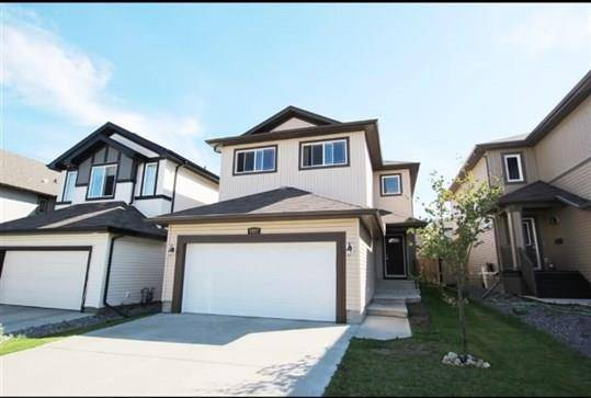 House for sale at 1537 36b Ave Nw Edmonton Alberta - MLS: E4172812