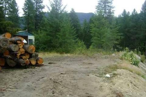 Home for sale at 1537 Thompson Rd Christina Lake British Columbia - MLS: 2432629