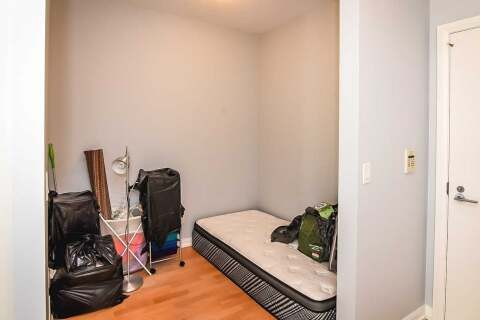 Condo for sale at 111 Elizabeth St Unit 1538 Toronto Ontario - MLS: C4816670