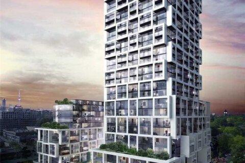 1538 - 8 Hillsdale Avenue, Toronto | Image 1