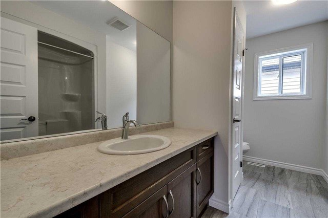 For Sale: 1538 Finley Crescent, London, ON | 4 Bed, 3 Bath House for $549,000. See 17 photos!