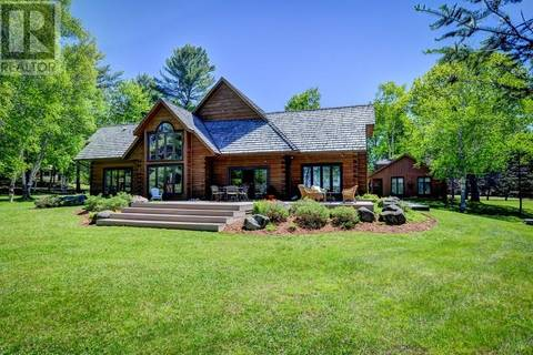 1538 Foxpoint Road, Dwight   Image 1