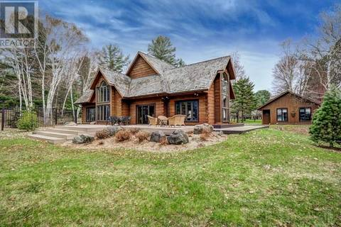 1538 Foxpoint Road, Dwight   Image 2
