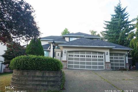 House for sale at 15383 80 Ave Surrey British Columbia - MLS: R2383530