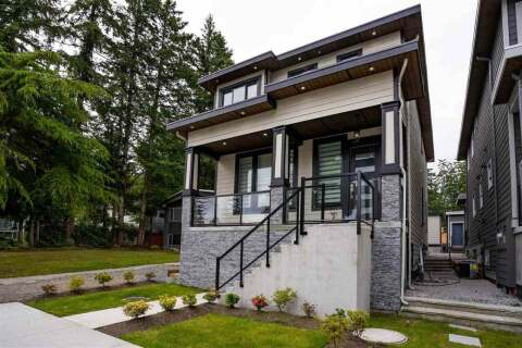 House for sale at 15386 28 Ave Surrey British Columbia - MLS: R2483947