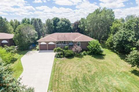 House for sale at 15388 Innis Lake Rd Caledon Ontario - MLS: W4858977