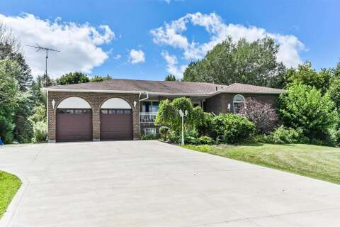 House for sale at 15388 Innis Lake Rd Caledon Ontario - MLS: W4920945