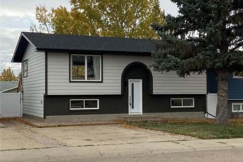 House for sale at 1539 Caribou St W Moose Jaw Saskatchewan - MLS: SK815559