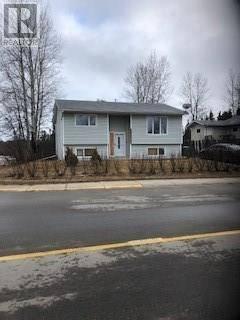 House for sale at 1539 Studer St La Ronge Saskatchewan - MLS: SK770861