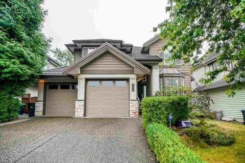 House for sale at 15396 34 Ave Surrey British Columbia - MLS: R2483842