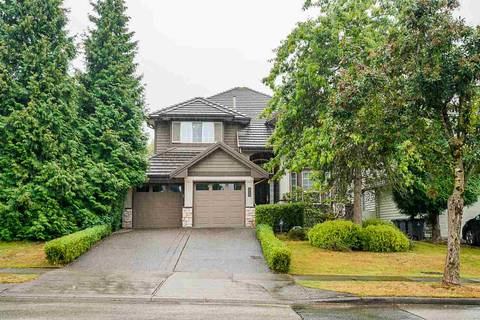 House for sale at 15396 34 Ave Surrey British Columbia - MLS: R2398709