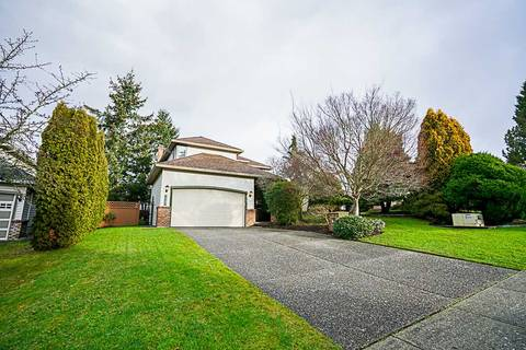 House for sale at 15397 80 Ave Surrey British Columbia - MLS: R2349827