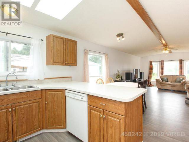 Residential property for sale at 1751 Northgate Rd Unit 154 Cobble Hill British Columbia - MLS: 458242