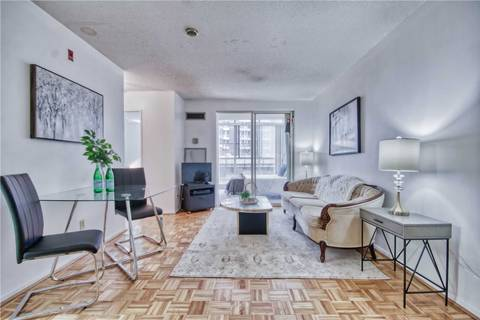 Condo for sale at 24 Southport St Unit 154 Toronto Ontario - MLS: W4660605