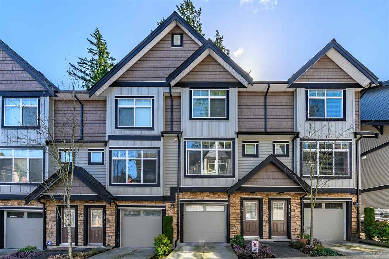 Removed: 154 - 6299 144 Street, Surrey, BC - Removed on 2020-03-26 05:36:07