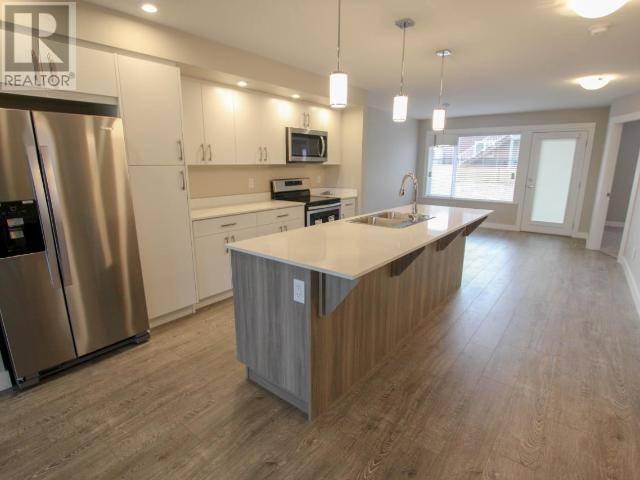 House for sale at 8800 Dallas Drive  Unit 154 Kamloops British Columbia - MLS: 155554