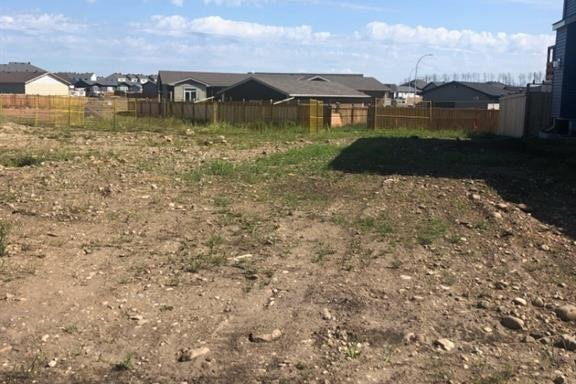 Residential property for sale at 154 Beacon Hill Dr Fort Mcmurray Alberta - MLS: FM0175639
