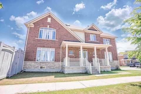 Home for sale at 154 Betony Dr Richmond Hill Ontario - MLS: N4779691