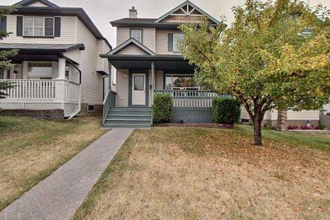 154 Bridlewood  Avenue SW, Calgary | Image 1