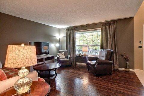 154 Bridlewood  Avenue SW, Calgary | Image 2
