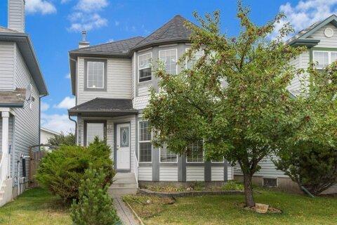154 Bridlewood Manor SW, Calgary   Image 1