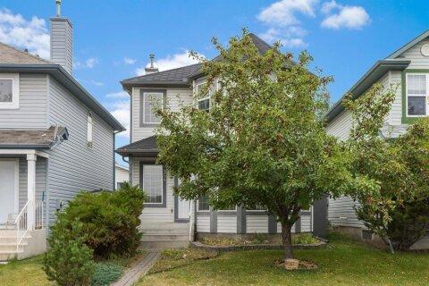 154 Bridlewood Manor SW, Calgary   Image 2