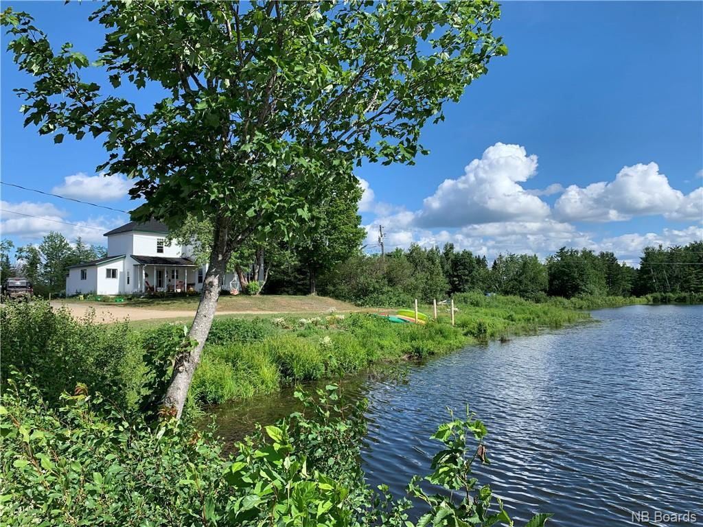 Removed: 154 Brookdale Lane, Miramichi, NB - Removed on 2020-07-27 23:30:39