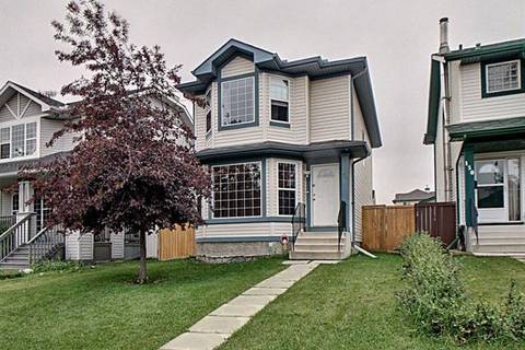 House for sale at 154 Country Hills Ht Northwest Calgary Alberta - MLS: C4263583