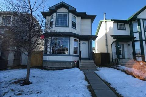 House for sale at 154 Country Hills Ht Northwest Calgary Alberta - MLS: C4282523