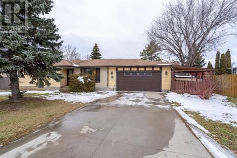 House for sale at 154 Elmview Rd Regina Saskatchewan - MLS: SK790801