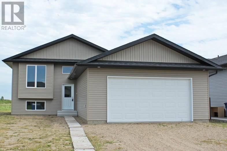 House for sale at 154 Finch Cres Langham Saskatchewan - MLS: SK766913
