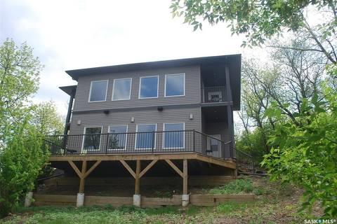 House for sale at 154 High St Dufferin Rm No. 190 Saskatchewan - MLS: SK767687
