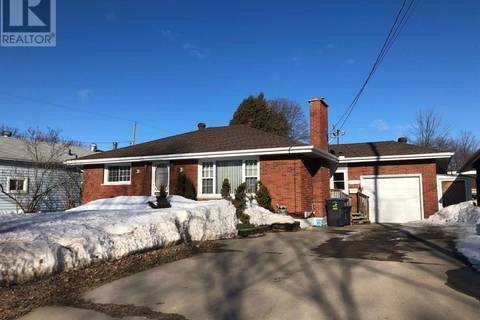 House for sale at 154 Lake St Sault Ste. Marie Ontario - MLS: SM124971