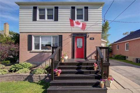 House for sale at 154 Munroe St Cobourg Ontario - MLS: X4523197