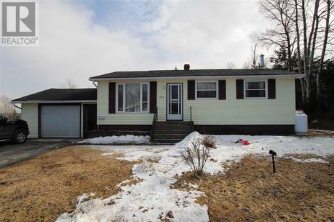 House for sale at 154 North Ave New Glasgow Nova Scotia - MLS: 201905535
