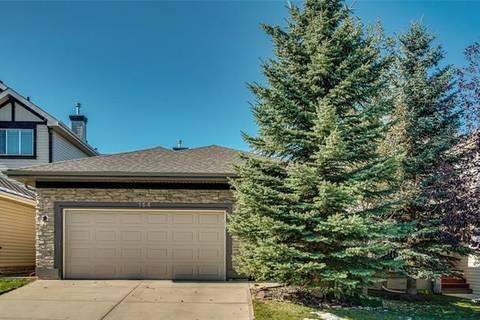 House for sale at 154 Panamount Ri Northwest Calgary Alberta - MLS: C4271816