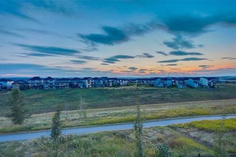 House for sale at 154 Panatella Pr Northwest Calgary Alberta - MLS: C4261847