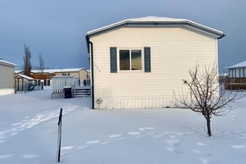 Home for rent at 154 Pickles Crossing  Rural Grande Prairie No. 1, County Of Alberta - MLS: A1052170