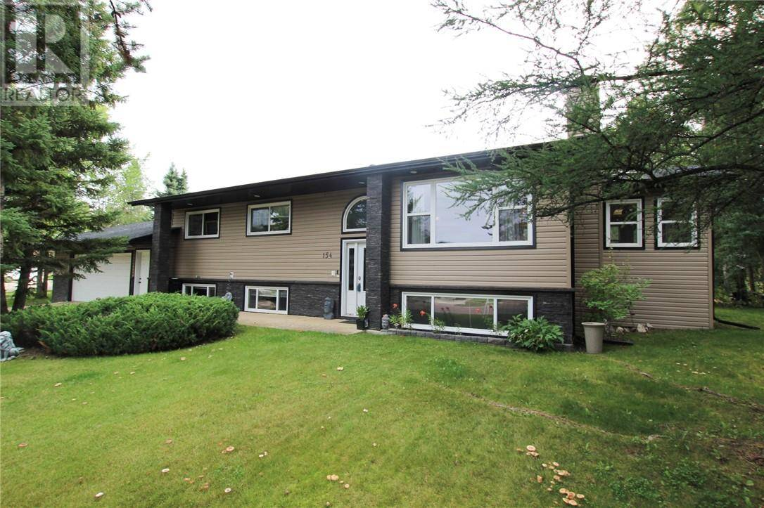 154 Torrie Crescent, Fort Mcmurray | Image 1